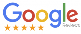 google-review-logo.270.png